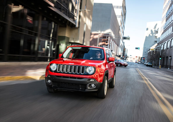 Jeep-2014-All-New-Renegade-01