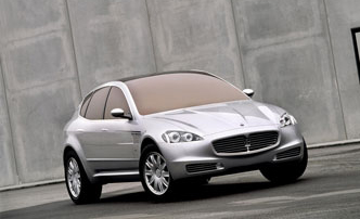 ITALDESIGN-MASERATI-KUBANG-200 cut