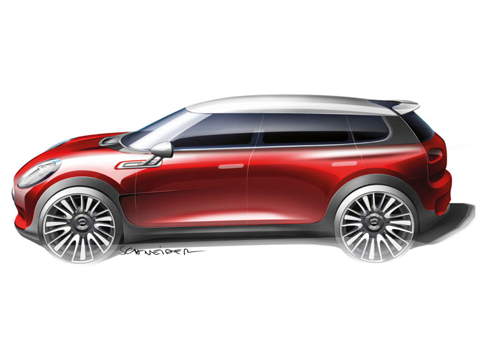 MINI-2014-Clubman-Concept-Sketches---01