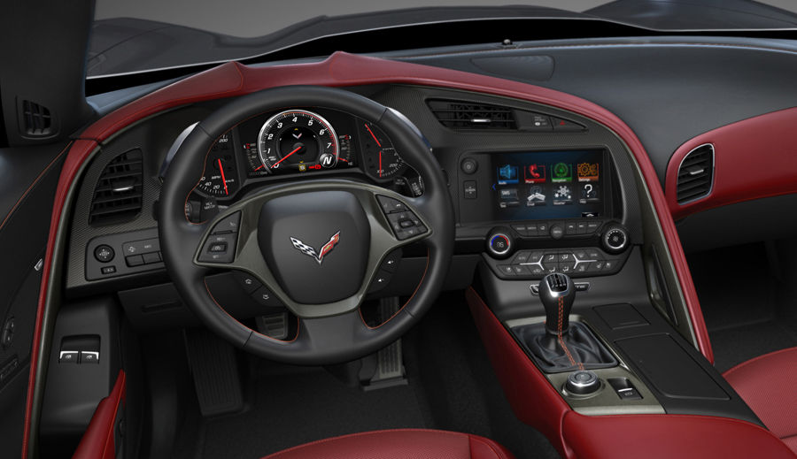 2014-Chevrolet-Corvette-016 web