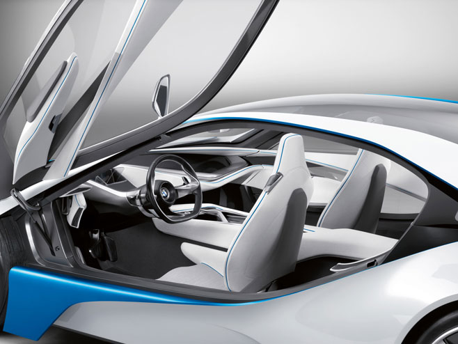 3-BMW-2009-EFFICIENT-DYNAMICS-VISION---IAA-34