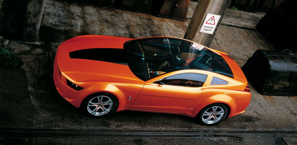 58-Italdesign-2007-Mustang-Ext-cut