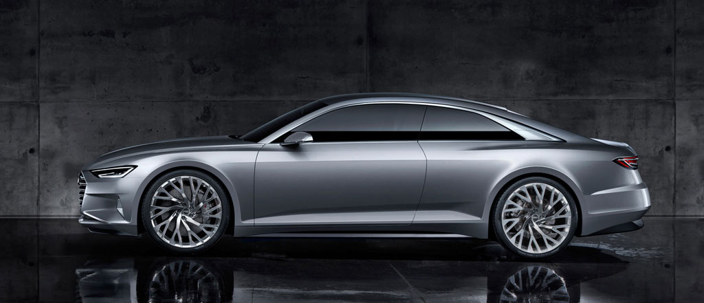 AUDI-LA-2014-Concept-Prologue-Cut