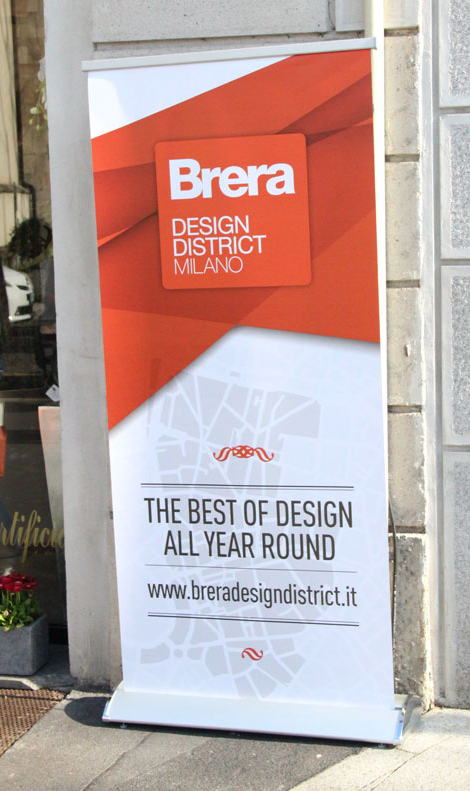 Brera-Design-District-24