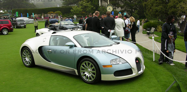 Bugatti-Veyron--Pebble-Beach-05-79 cut
