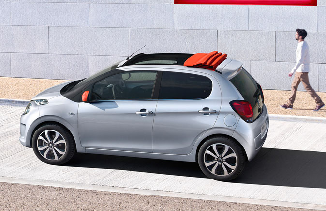 Citroen-new-C1--Geneva-2014-06