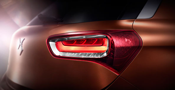 DS-SUV-teasing-detail-
