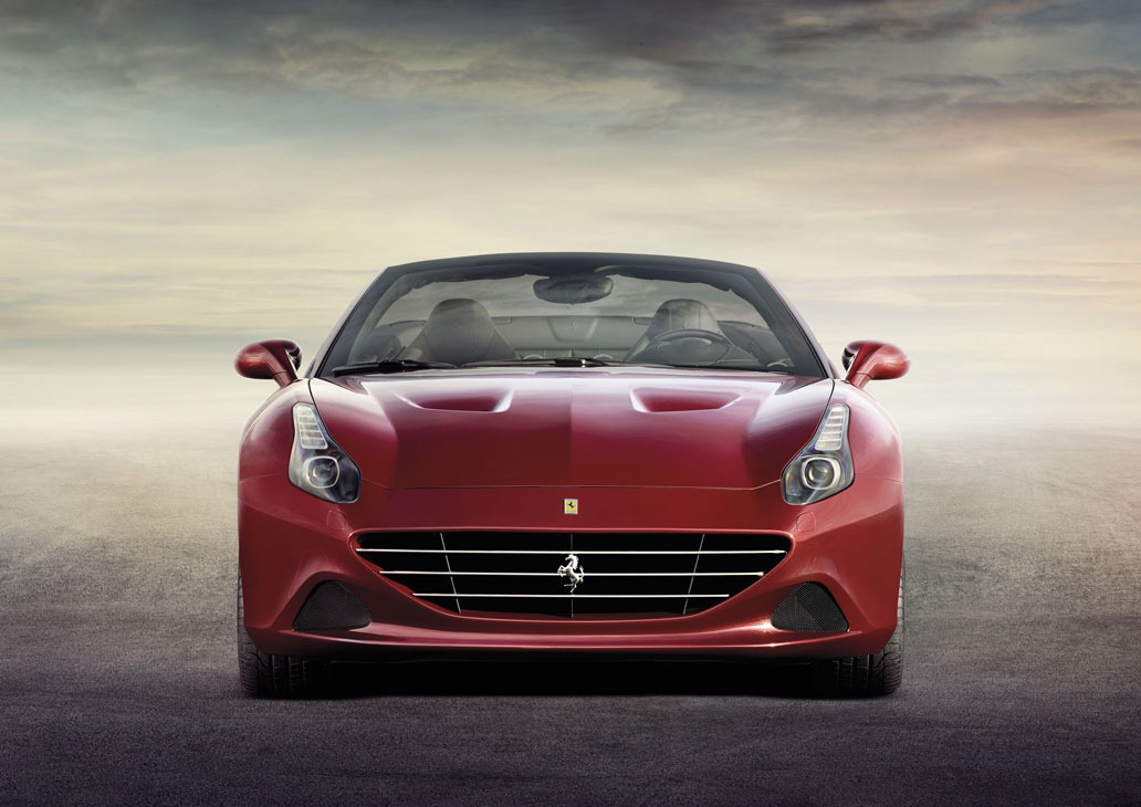 Ferrari-2014-California-T--09