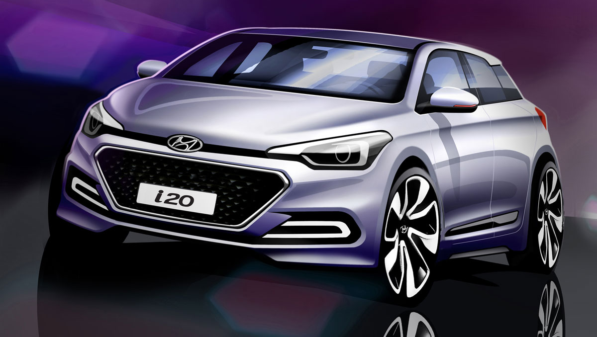 Hyundai-i20rend-front