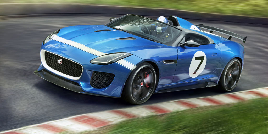 Jaguar-Project-7-2014-13-low