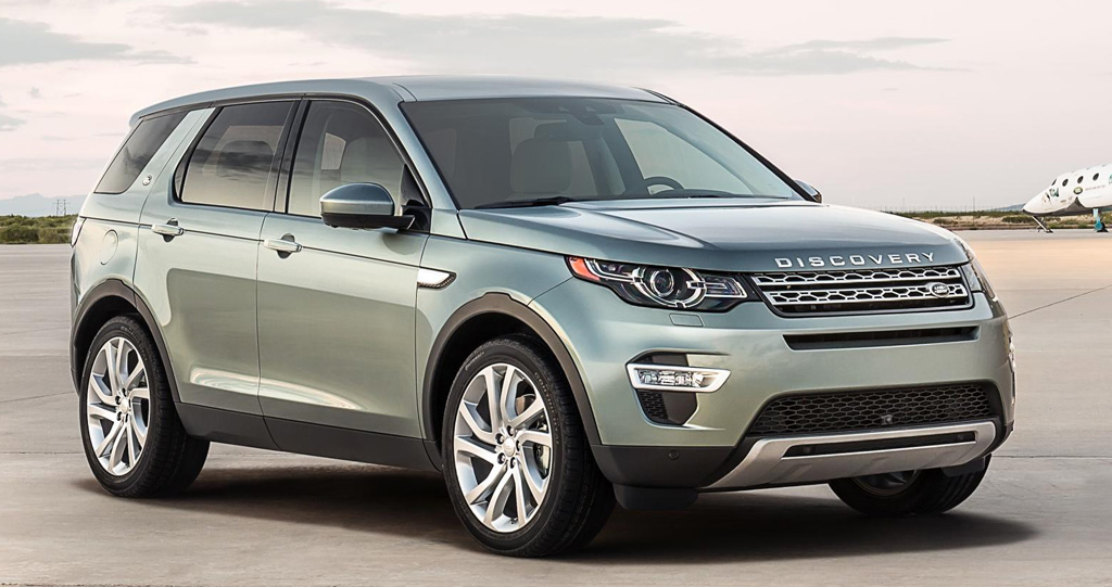 Land-Rover-Discovery-Sport-2014-31-cut