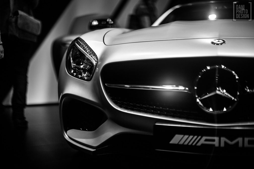 Mercedes-Benz-details--Paris-2014-33