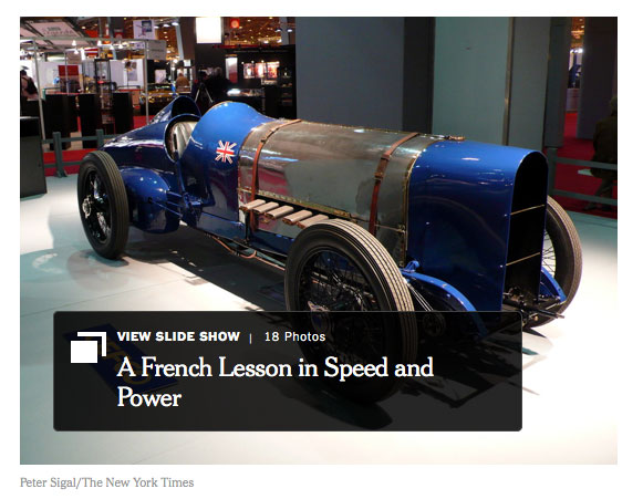 NYTimes-a-french-lesson