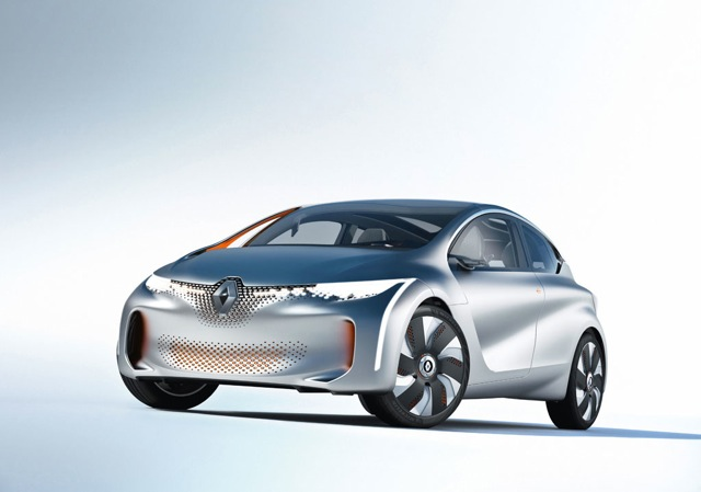 RENAULT-EOLAB-CONCEPT-2014-16