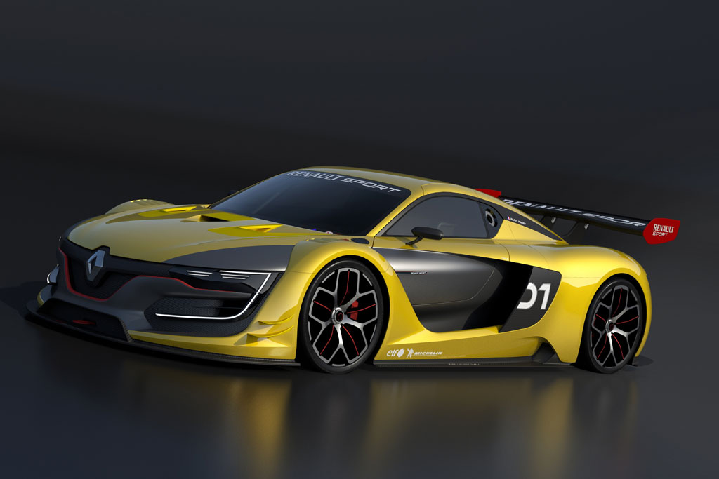 Renault-Sport-RS-01-2014-03