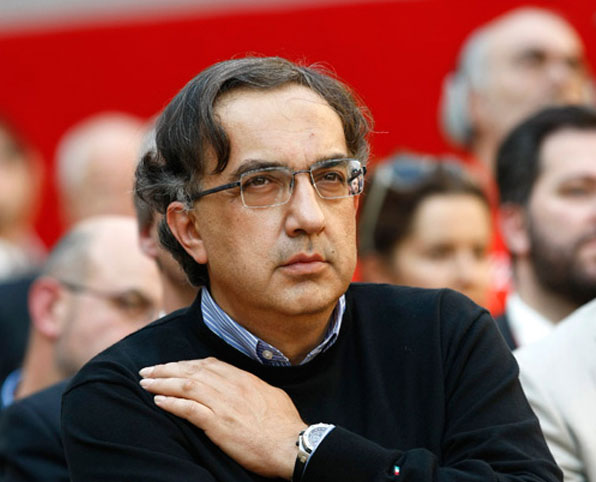 SERGIO-MARCHIONNE-cut
