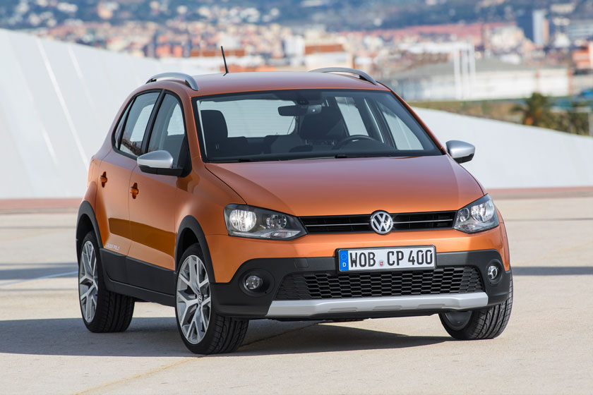 Volkswagen-CROSS-POLO--Geneva-2014-05