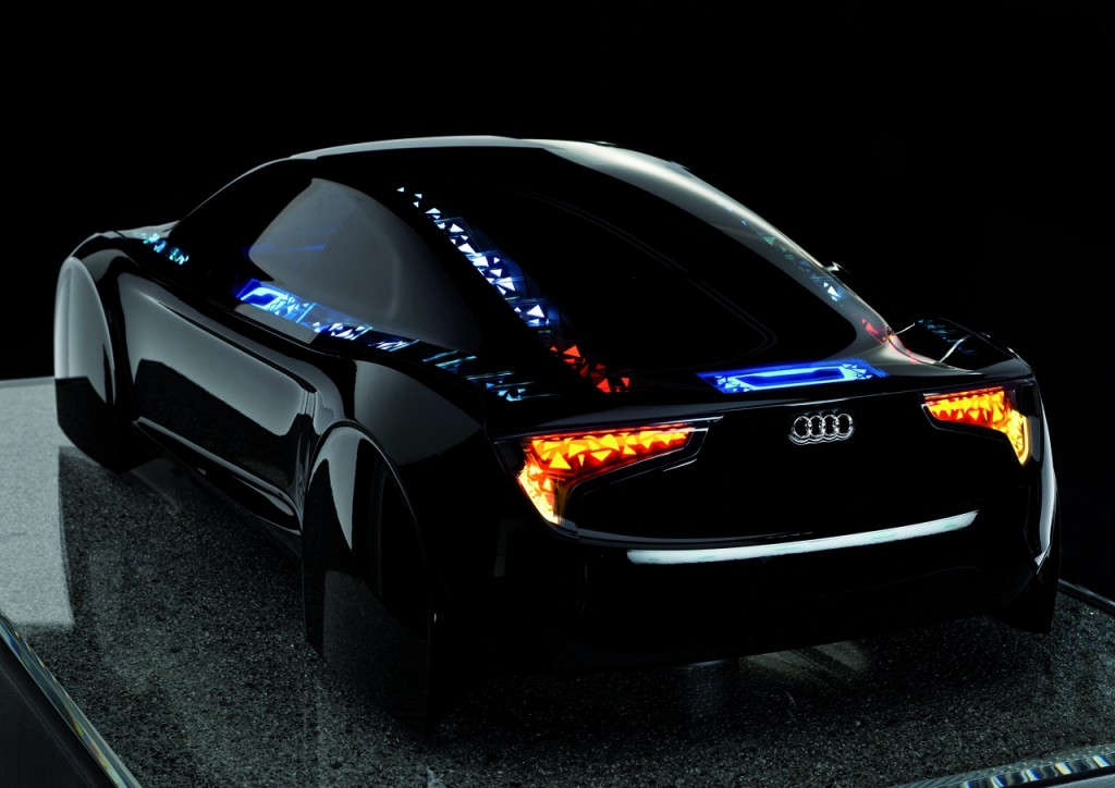 audi future technology 1-1024x724