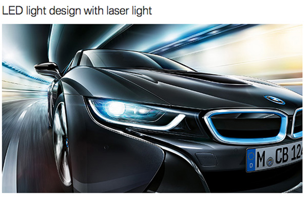 bmw-laser-light-in-2014-i8 3-MR-j